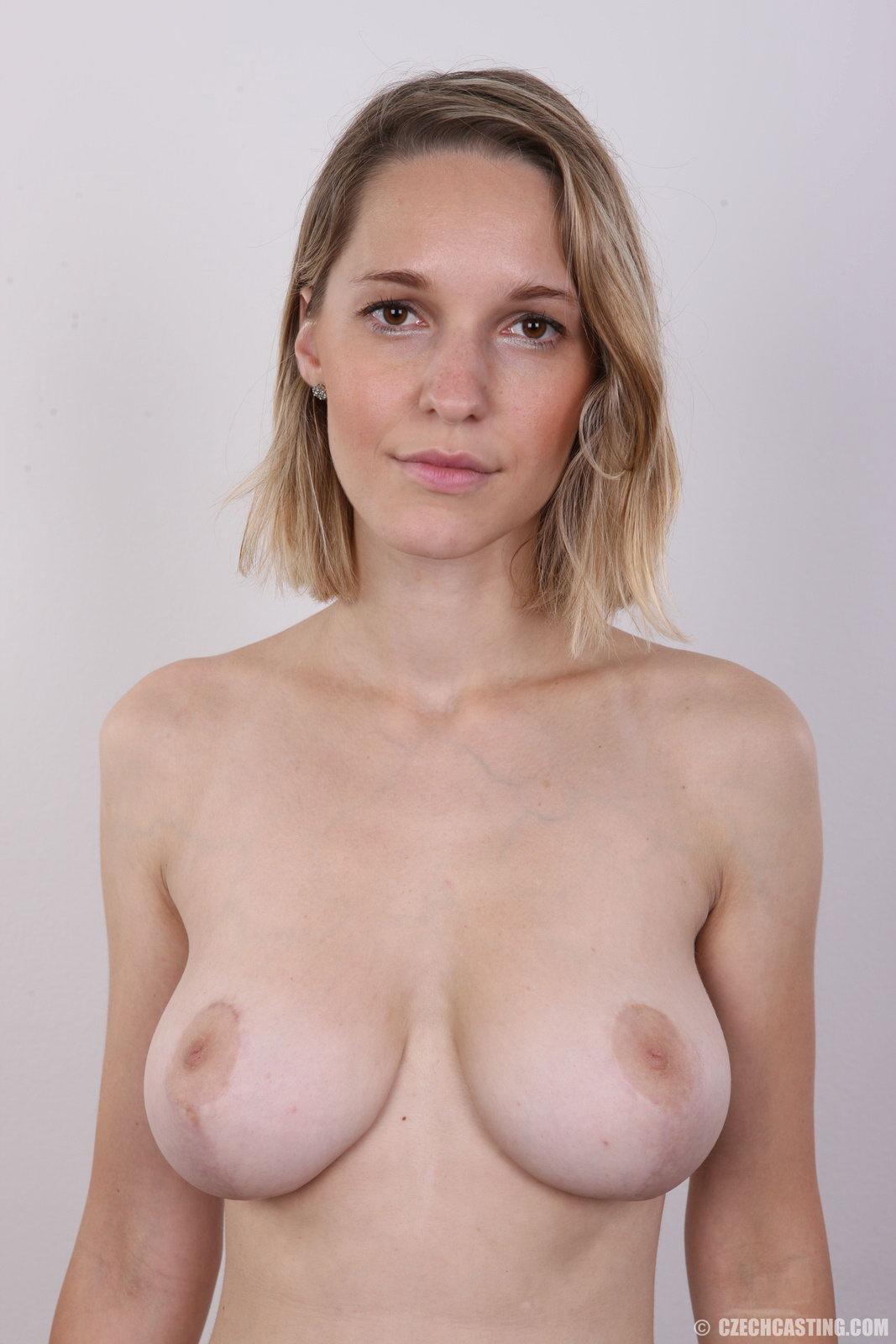 czech casting boobs smut for arousing czech tereza 0700
